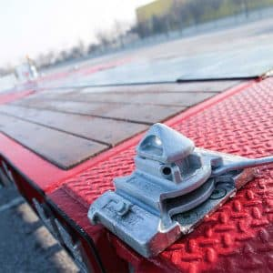 4-AXLE-LOWBED-ACCESSORİES---DETACHABLE-CONTAINER-LOCKS