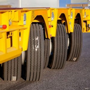 STU-TRAILERS---3-AXLE-HYDRAULIC-STEERING-EXTENDABLE-LOWBED--(16)-